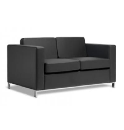 Carlo sofa right s