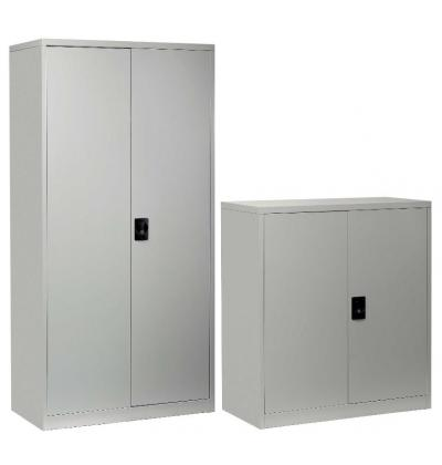 Firstline Cupboards