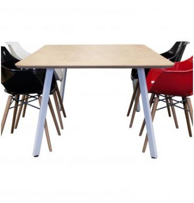 Luca Meeting Table