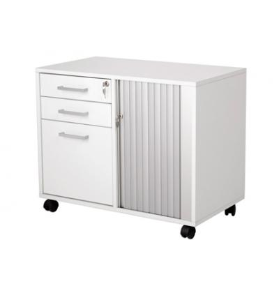 MASCOT Caddy Drawer and Tambour 1
