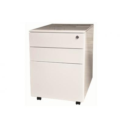MODE Steel Mobile Drawers