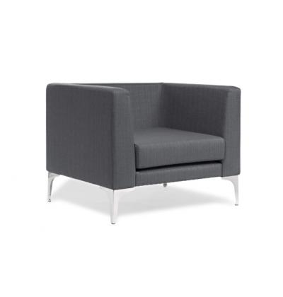 Romano chair side b