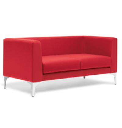 Romano sofa wellington angle s