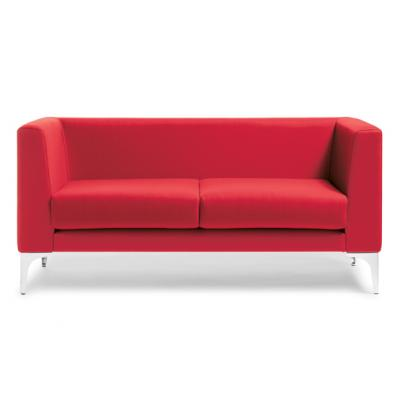 Romano sofa wellington front b