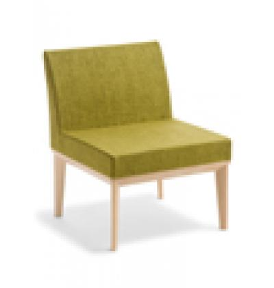 Stockholm chair pickle s