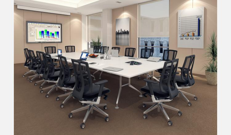 Eden render Cloud Boardroom large